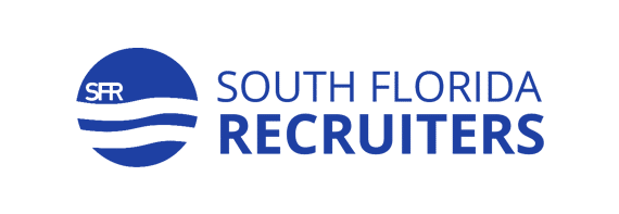 South Florida Recruiters
